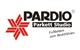 Logo: Pardio Parkett Studio
