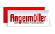 Möbel Angermüller