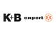 K+B expert Prospekte
