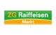 ZG Raiffeisen Prospekte