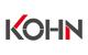 Kohn GmbH Heimtextilien