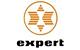 Logo: expert Schäfer