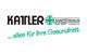 Logo: Sanitätshaus Kattler GmbH & Co.KG