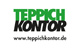 Logo: Teppich Kontor