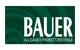 APZ Allgäuer Parkettzentrale Bauer GmbH