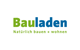 Bauladen GmbH Prospekte