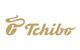 Logo: Tchibo im Supermarkt