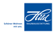 Logo: Hild Raumausstattung Inh. Thomas Hild