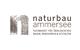 Logo: Naturbau Ammersee Inh. Fabian Büntig
