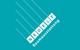Logo: Nedele Raumausstattung