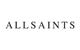 Logo: All Saints