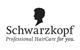 Logo: Schwarzkopf