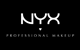 NYX Prospekte