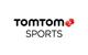 Logo: TomTom