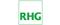 weitere Informationen zu RHG Dresden eG