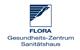 Flora Gesundheits-Zentrum Sanitätshaus