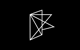 Logo: Fashional