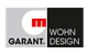 GARANT Wohndesign