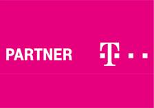 Telekom Partnershop  threeconcept GmbH & Co.KG Prospekte