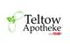 Logo: Teltow Apotheke
