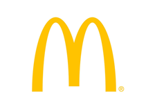 McDonald's Prospekte