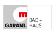 GARANT Bad & Haus Prospekte