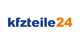 Logo: kfzteile24