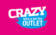 CRAZY Sofa & Betten Outlet