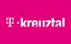 Telekom Shop Kreuztal