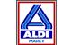 Logo: Aldi Nord