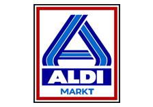 ALDI Nord Prospekte