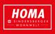 Logo: Homa Sindersberger Wohnwelt GmbH & Co. KG