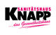 Felix Knapp GmbH Prospekte