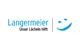B. Langermeier GmbH Orthopädietechnik Sanitätshaus