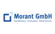 Sanitätshaus G. Morant GmbH Prospekte