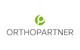 Orthopartner Westerholt GmbH