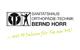 Sanitätshaus Bernd Horr