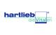 Hartlieb GmbH