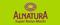 weitere Informationen zu Alnatura