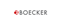 Boecker-Bekleidung