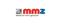 MMZ-Moebel