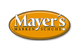 Logo: Mayers
