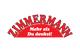 Zimmermann Prospekte in Garbsen