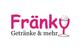 Fränky