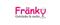 Fraenky-Getraenke