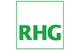 Logo: RHG Waldkirchen