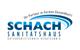 Sanitätshaus Schach GmbH