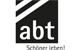 Logo: abt