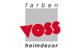 Farben Voss GmbH Prospekte