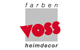 Farben Voss GmbH